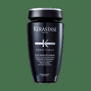 Kerastase-Densifique-Bain-Densite-Homme---Shampoo