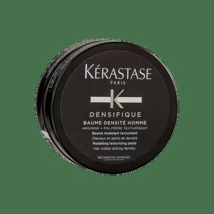 Kerastase-Densifique-Baume-Densite-Homme---Pasta-Modeladora-75ml