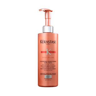 Kerastase-Discipline-Curl-Ideal-Light-Poo---Condicionador-Limpante-400ml