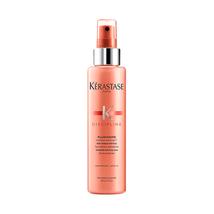 Kerastase-Discipline-Fluidissime---Leave-in-150ml