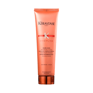 Kerastase-Discipline-Curl-Ideal---Leave-in-150ml