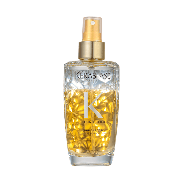 Kerastase-Elixir-Ultime-Legere---Oleo-Bifasico-100ml