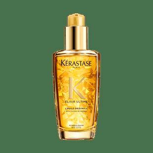 Kerastase-Elixir-Ultime-Originale---Oleo-Capilar-100ml