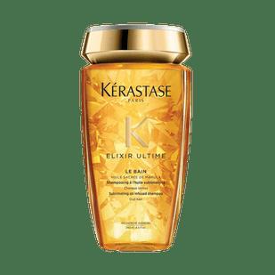 Kerastase-Elixir-Ultime-Le-Bain---Shampoo-250ml
