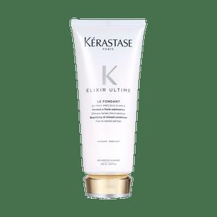 Kerastase-Elixir-Ultime-Le-Fondant---Condicionador-200ml