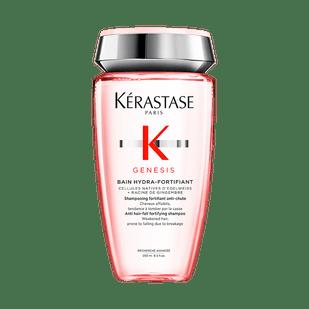 Kerastase-Genesis-Bain-Hydra-Fortifiant---Shampoo-250ml