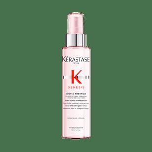 Kerastase-Genesis-Defense-Thermique---Protetor-Termico-150ml