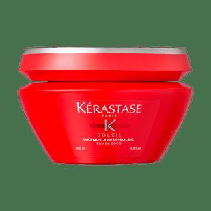 Kerastase-Soleil-Apres-Soleil---Mascara-Capilar-200ml