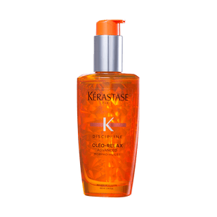 Kerastase-Discipline-Oleo-Relax-Advanced---Oleo-Capilar-100ml