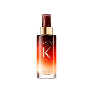 Kerastase-Nutritive-8H-Magic-Night---Serum-Noturno-90ml