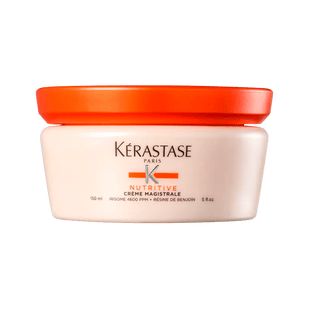 Kerastase-Nutritive-Creme-Magistrale---Leave-in-150ml