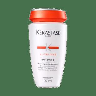Nutritive-Bain-Satin-2---Shampoo-250-1