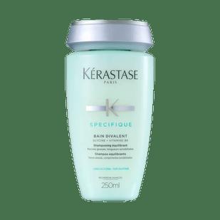 Kerastase-Specifique-Bain-Divalent---Shampoo-250ml
