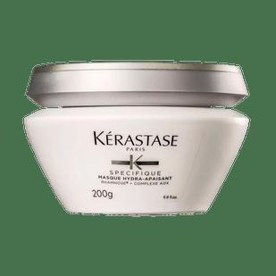 Kerastase-Specifique-Hydra-Apaisant---Mascara-Capilar-200ml