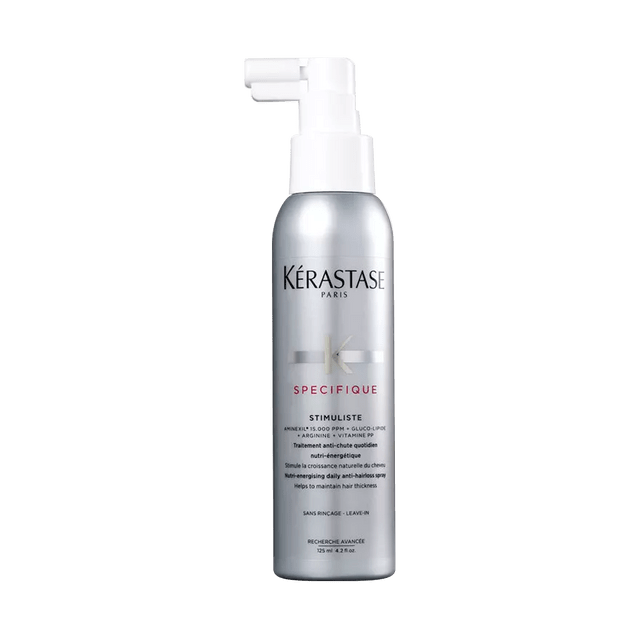 Kerastase-Specifique-Stimuliste---Tratamento-Antiqueda-125ml