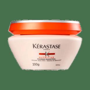 Kerastase-Nutritive-Magistral---Mascara-de-Nutricao-200ml