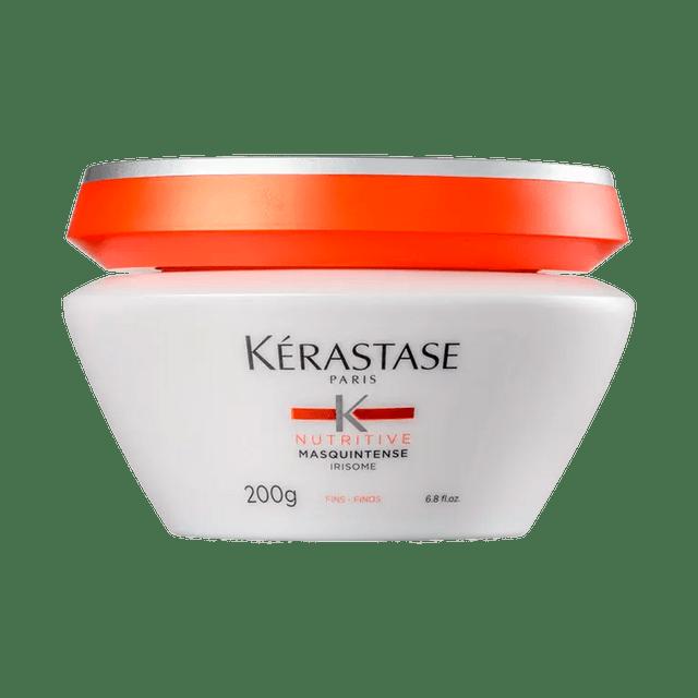 Kerastase-Nutritive-Masquintense-Cabelos-Finos---Mascara-de-Nutricao-200ml