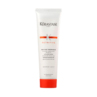 Kerastase-Nutritive-Nectar-Thermique---Leave-in-150ml