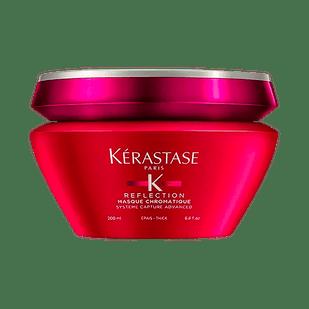 Kerastase-Reflection-Chromatique-Cabelos-Grossos---Mascara-Capilar-200ml