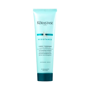 Kerastase-Resistance-Ciment-Thermique---Leave-in-150ml