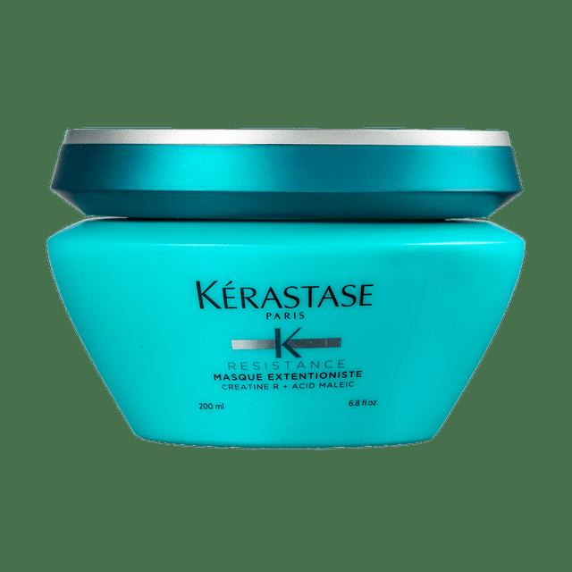 Kerastase-Resistance-Extentioniste---Mascara-de-Tratamento-200ml