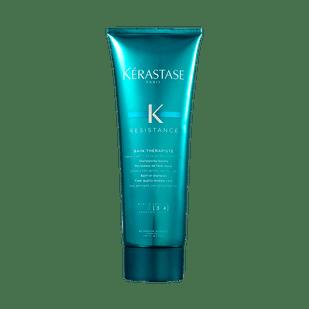 Kerastase-Resistance-Bain-Therapiste---Shampoo