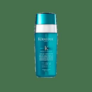 Kerastase-Resistance-Therapiste---Serum-Reconstrutor-30ml