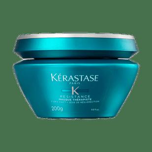 Kerastase-Resistance-Therapiste---Mascara-de-Reconstrucao-200ml