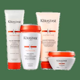 Kerastase-Kit-Nutritive-Nectar--4-produtos-