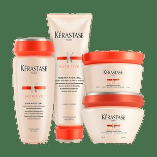 Kerastase-Kit--Nutritive-Magistrale--4-produtos-