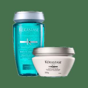 Kerastase-Kit-Specifique-Dermo-Calm-Duo--2-Produtos-