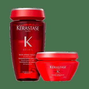 Kerastase-Kit-Soleil-Apres-Soleil--2-Produtos-