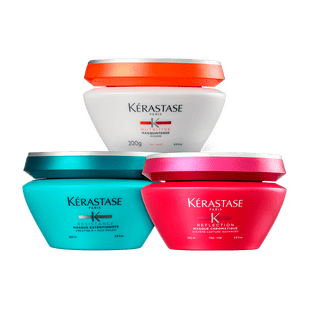 Kerastase-Kit-Cronograma-Capilar-Power-Hair--3-Produtos-