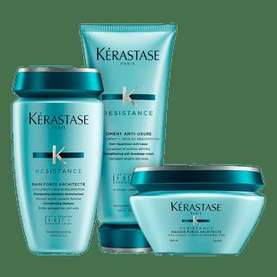 Kit-Kerastase-Resistance-Force--3-Produtos-