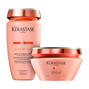 Kit-Kerastase-Discipline-Deux--2-Produtos-