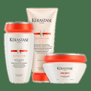 Kerastase-Kit-Nutritive-Satin-Epais--3-produtos-