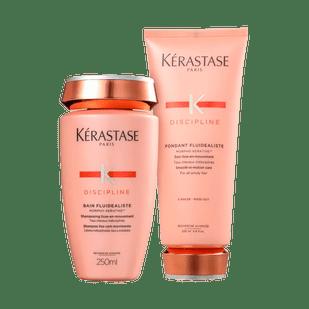 Kerastase-Kit-Discipline-Duo--2-Produtos-
