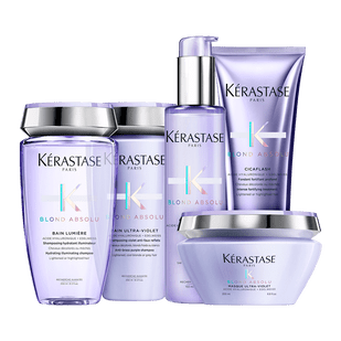 Kerastase-Kit-Blond-Absolu-Completo--5-Produtos-