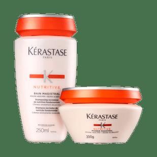 Kerastase-Kit--Nutritive-Magistral-Duo--2-Produtos-