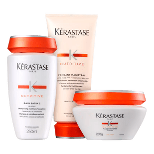 Kit-Kerastase-Nutritive-Satin-Magistral--3-produtos--1