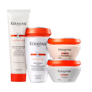 Kit--Nutritive-Protocole-Immunite-Fins--4-Produtos--1
