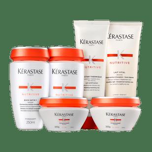 Kit-Nutritive-Immunite--6-Produtos--1