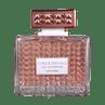 Linn-Young-Coeur-Frivole-Coscentra-Eau-de-Parfum---Perfume-Feminino-100ml