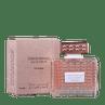 coeur-frivole-linn-young-coscentra-eau-de-parfum-perfume-feminino-100ml-3