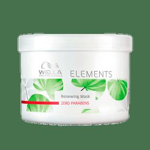 Wella-Professionals-Elements-Renewing---Mascara-Capilar-500ml
