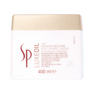Wella-Professionals-SP-System-Professional-Luxe-Oil-Keratin-Restore---Mascara-Capilar-400ml
