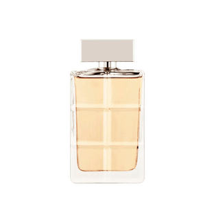 Hugo-Boss-Orange-Man-Eau-de-Toilette---Perfume-Masculino-100-ml