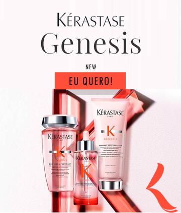 Kerastase Genesis