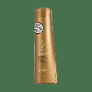 Joico-K-PAK-Acidificante-Cuticle-Sealer-300ml