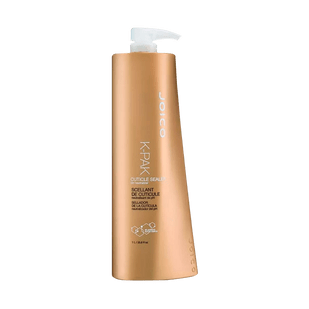 Joico-K-PAK-Acidificante-Cuticle-Sealer-1000ml